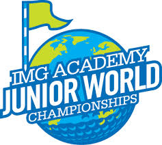 IMG Academy Junior World