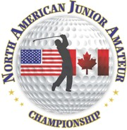 North American Junior AM